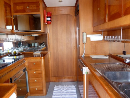 galley photo 3.JPG