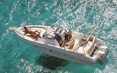 Tages Charter Mallorca